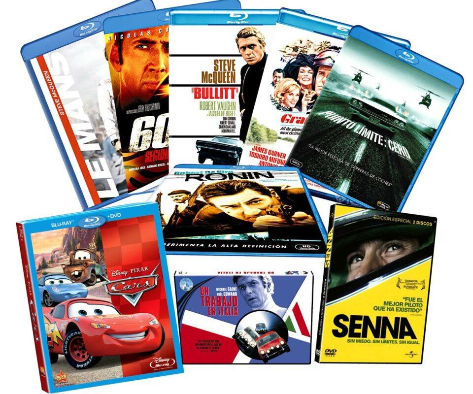 movies41