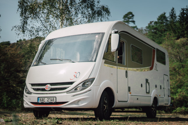 ntclinecargocampervan10