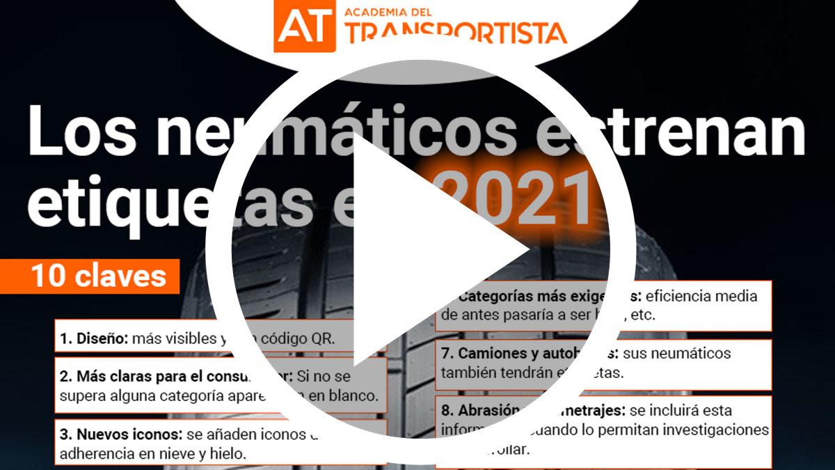 nuevasetiquetasneumaticos2021