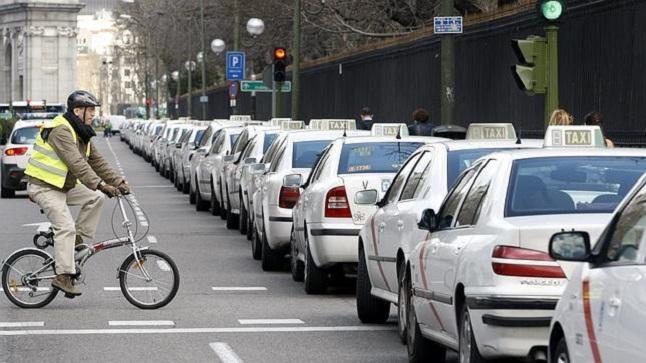 ordenanza taxis madrid jgarcia 644x362 1