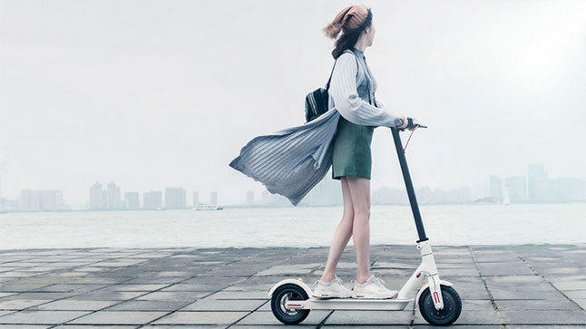 patineteelectrico 3