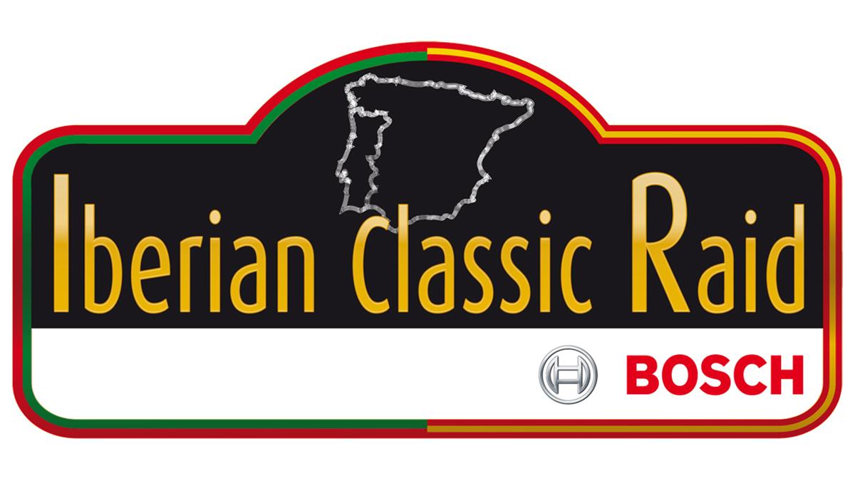 El Spain Classic Raid pasa a llamarse Iberian Classic Raid