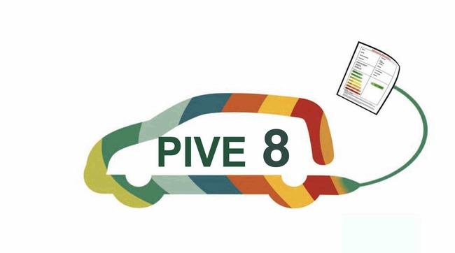 plan pive 8 650x362 1
