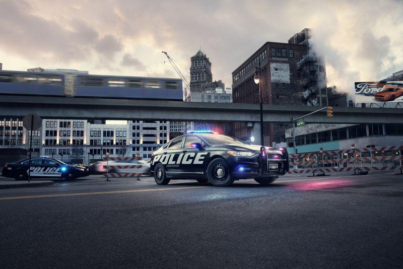 policia1 2