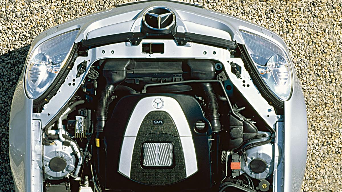 potenciamotor