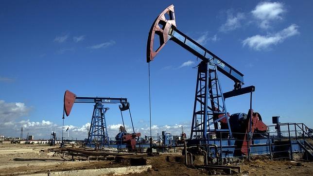 pozo petroleo 644x362 1