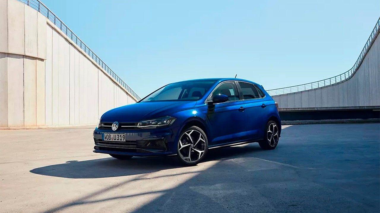 precio volkswagen polo united 202064754 15813633781 1