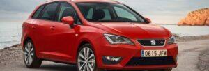 Fotos de los coches más vendidos en junio