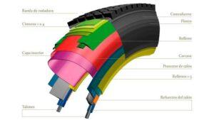 Fotos: Signus y la gestión de neumáticos