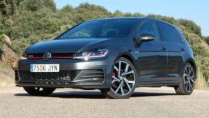 Volkswagen Golf 7 (2012 – 2019) de segunda mano ¿interesa?