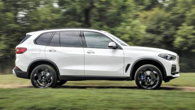 Renting de BMW: todos los modelos disponibles