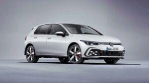 Fotos: Volkswagen GTE 2020