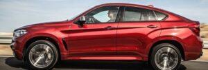 Top 10: los coches más robados en España