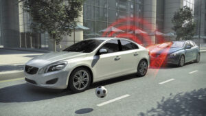 20 tecnologías que han cambiado el automóvil