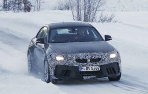 Top Secret 198: Lo próximo de BMW