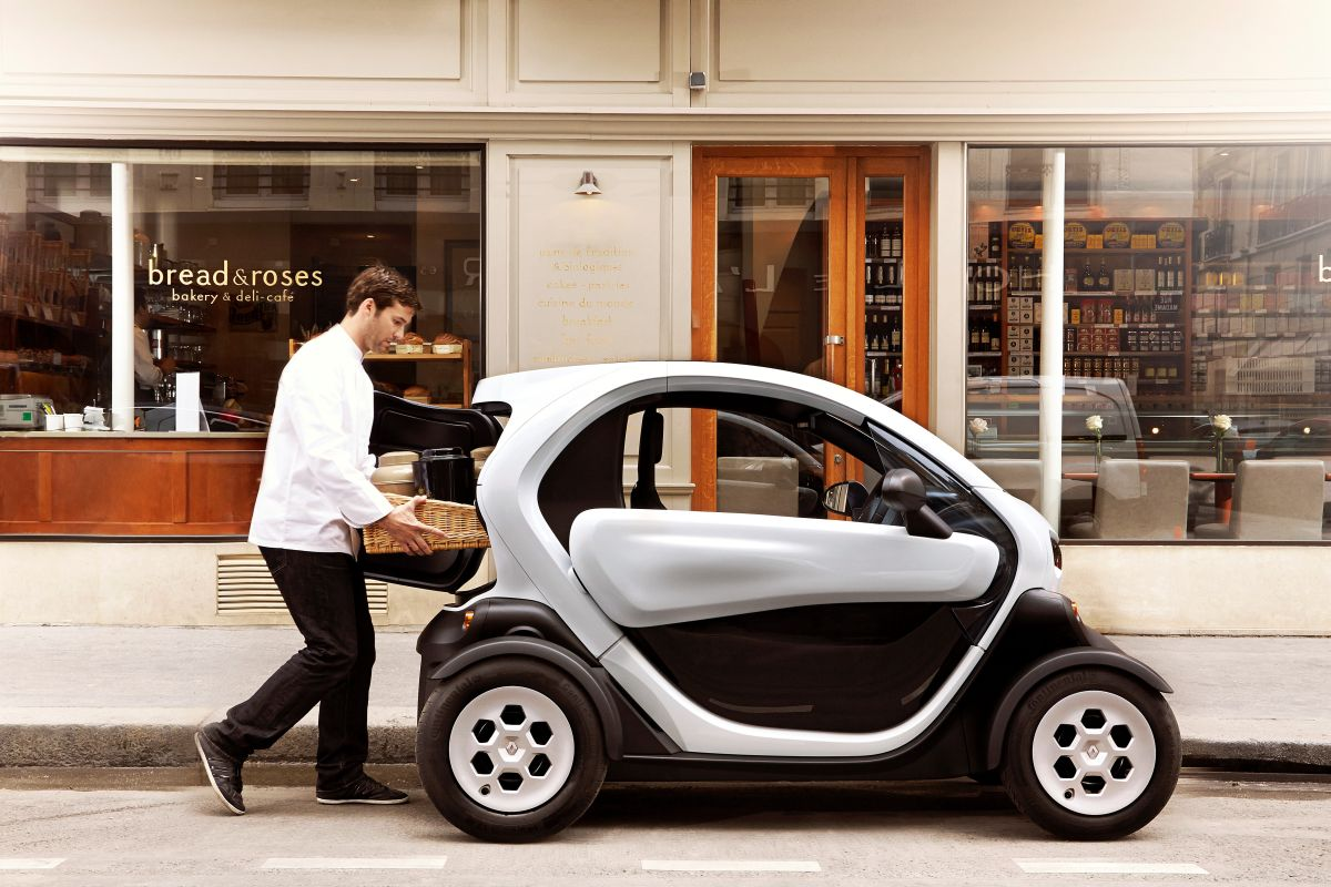 renault twizy lateral 1