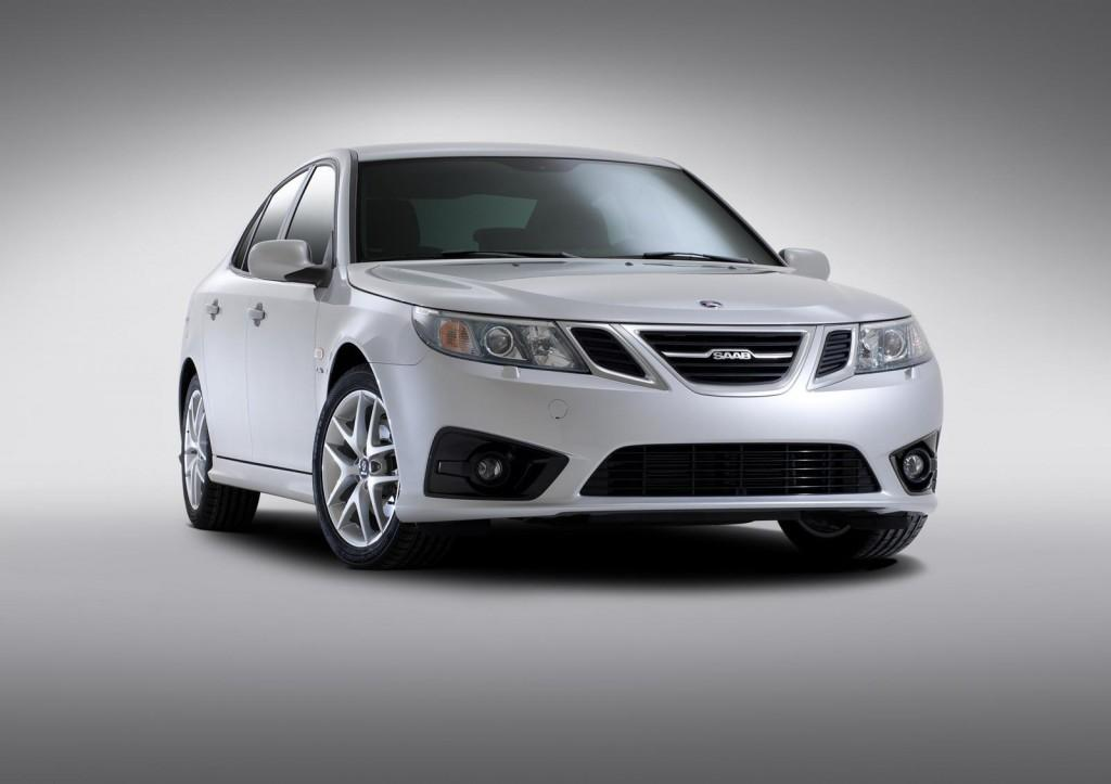 El regreso de Saab, a la vuelta de la esquina