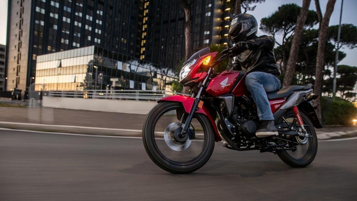 scooters motos vendidos 2021 2g
