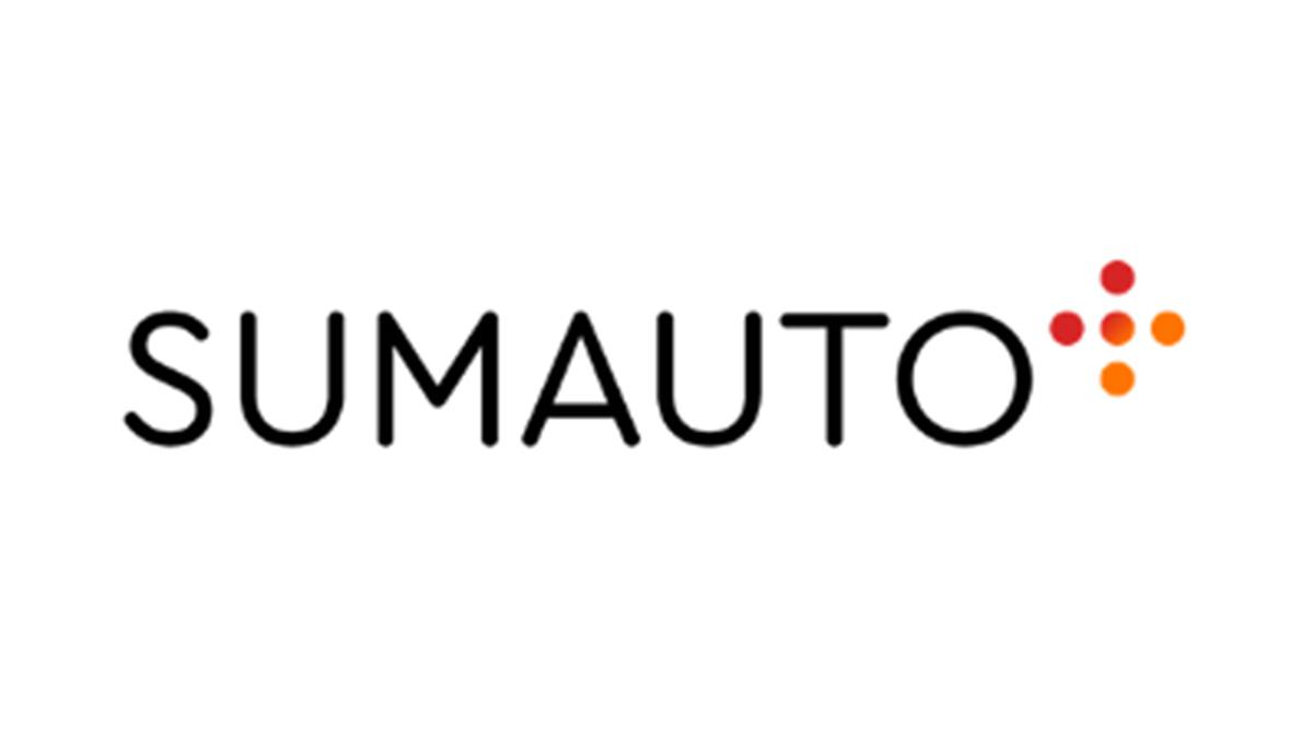 sumauto 1