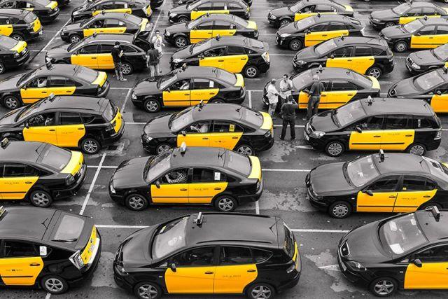 taxi1 2