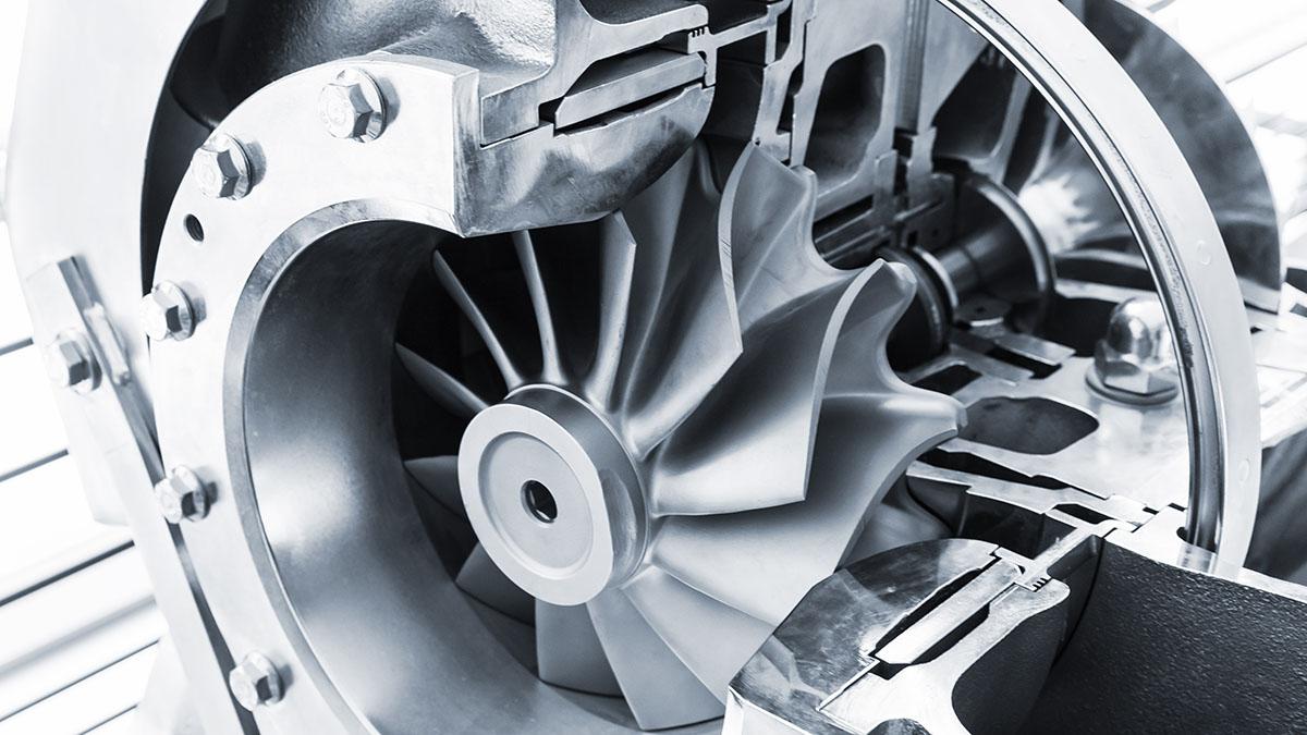 Los motores con turbo modernos, ¿es necesario dejarlos enfriar al ralentí?