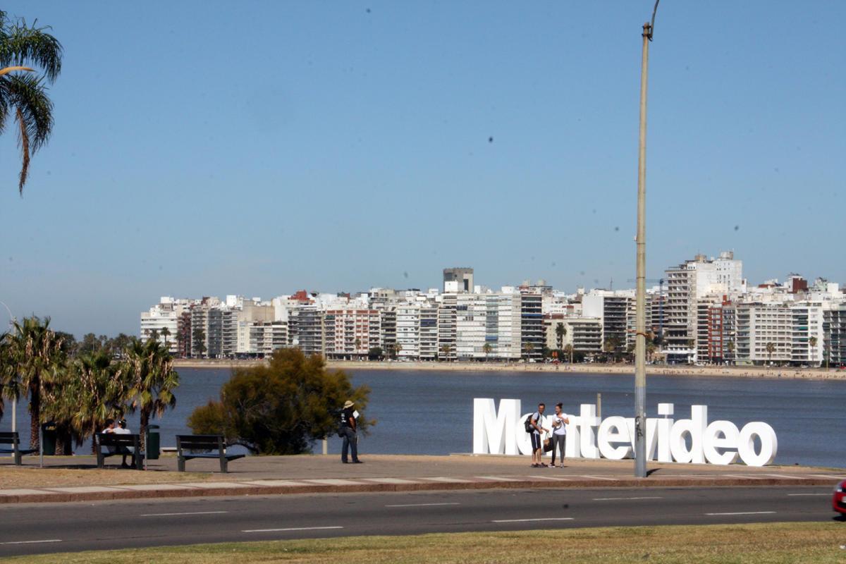 viaje uruguay 87g 1