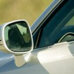 Lexus IS 220d (2010) Sport visibilidad