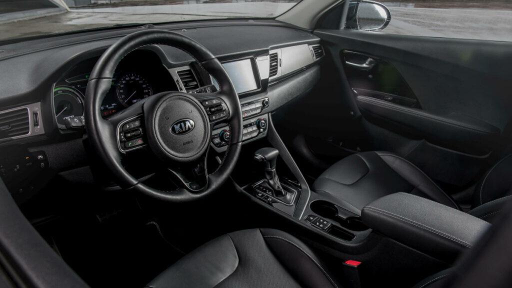 Además, es el vehículo elegido por la compañía de carsharing Wible, una garantía de su fiabilidad y agrado para el día a día.