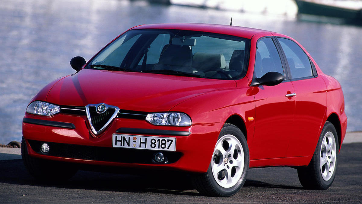 20 coches diésel que cambiaron la historia