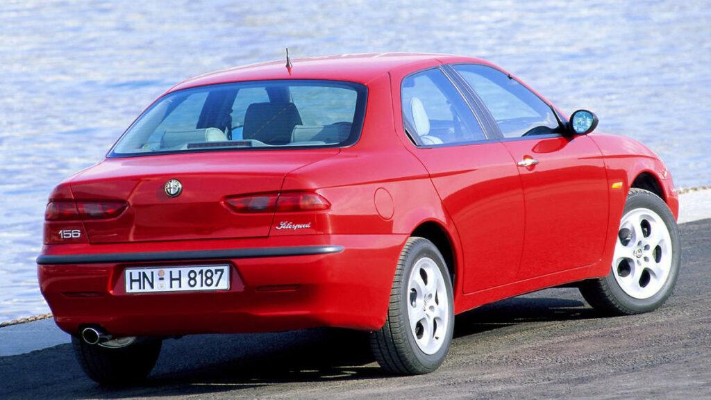 fotos coches diesel cambiaron historia 4g 92 g