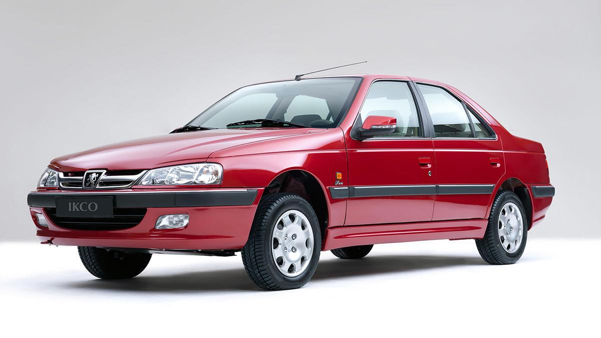 ¿Quieres un Peugeot 405 nuevo? Todavía se vende, por menos de 8.000 euros