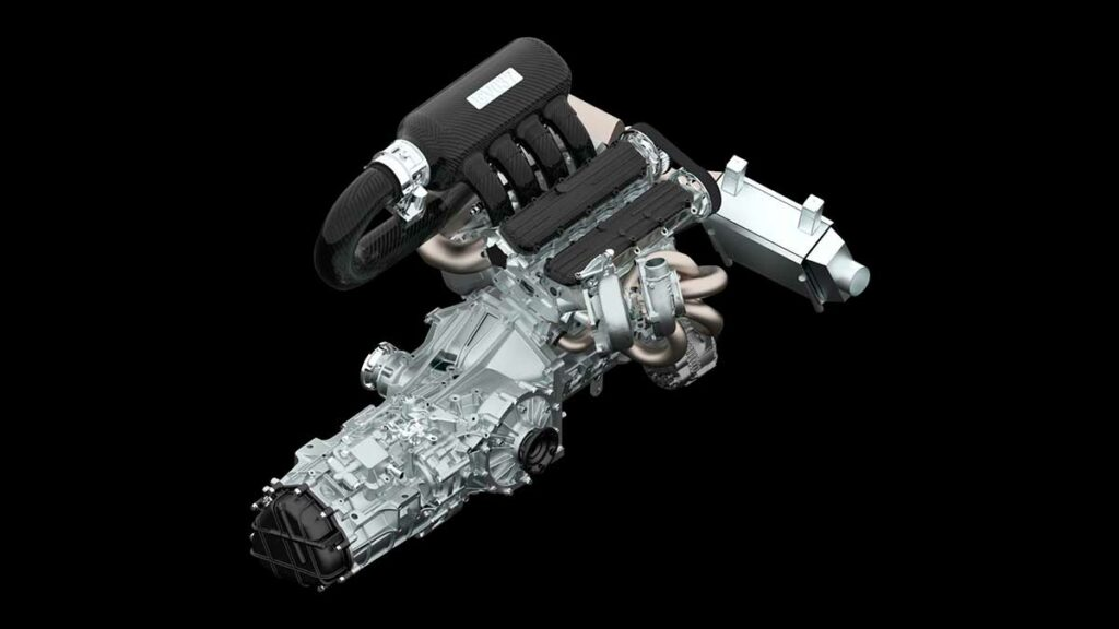 motor-kimera-evo37