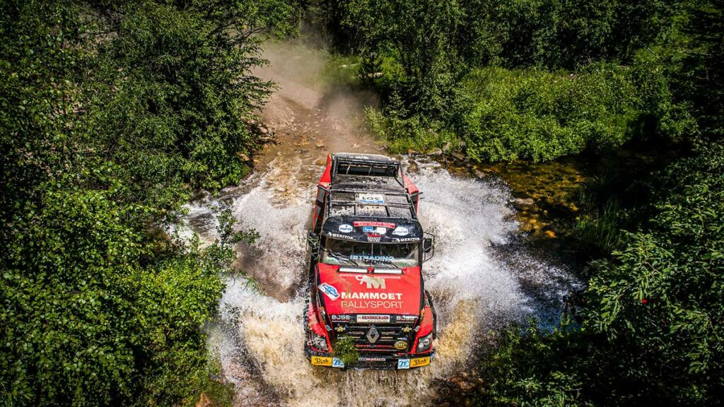 camion-silk-way-rally-2021