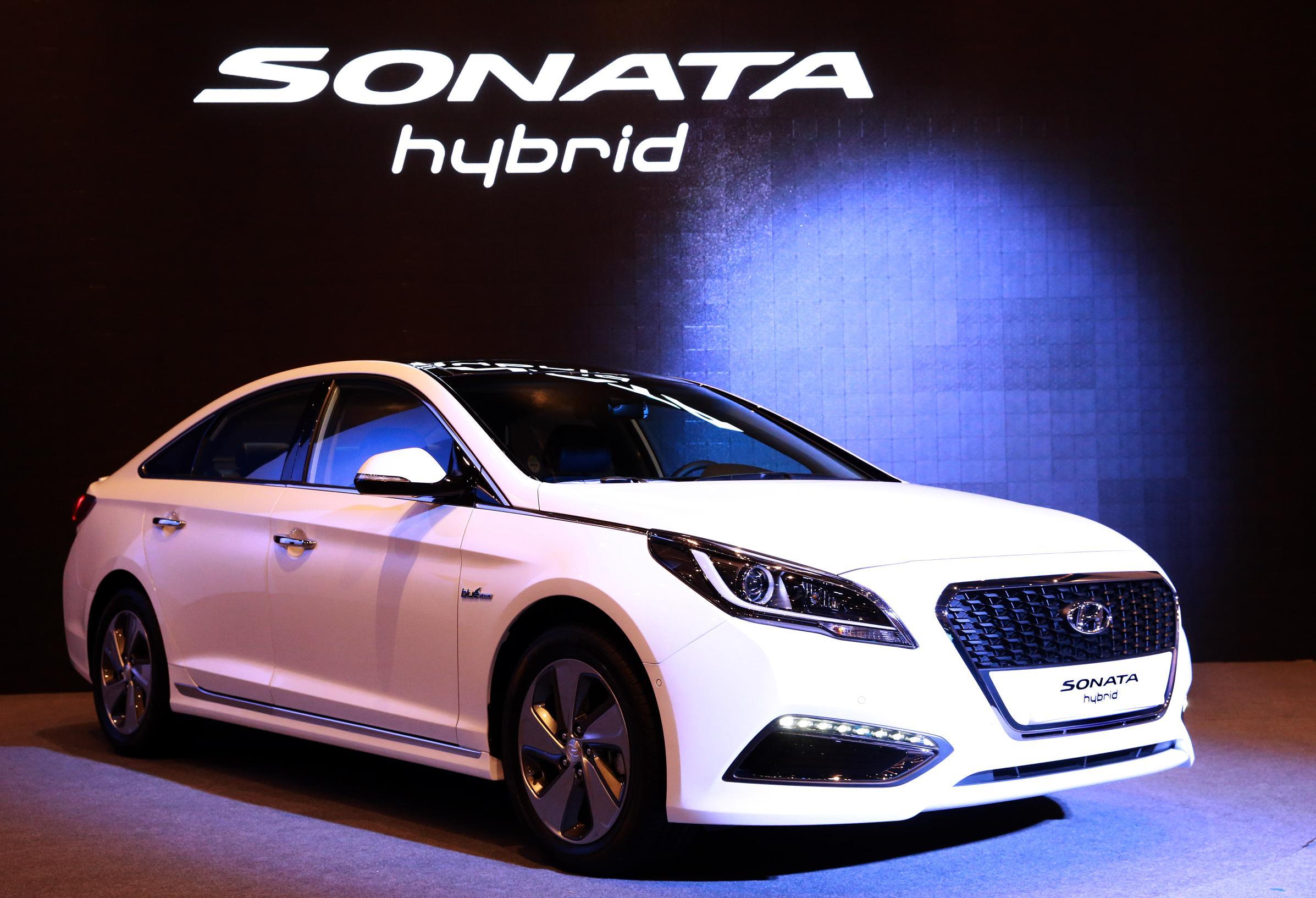 141216all new sonata hybrid