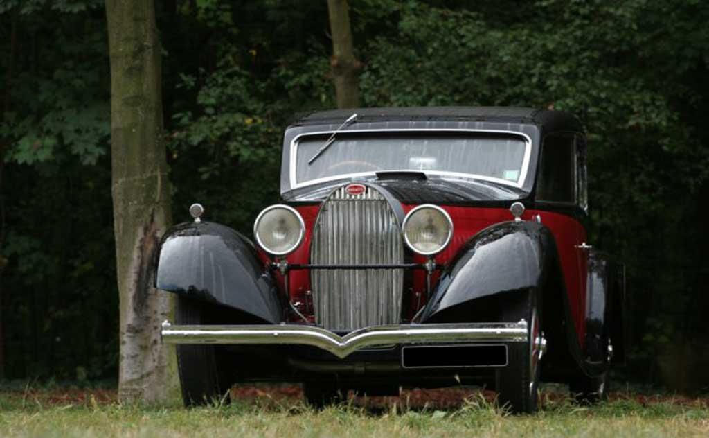 1934 bugatti t57 galibie 18