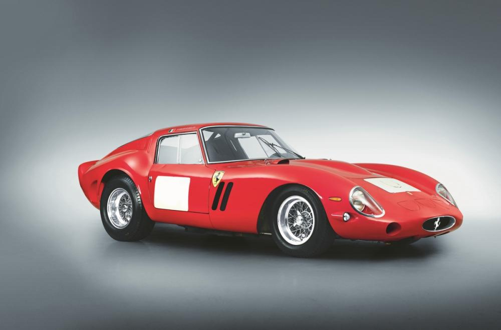 1962 250 gto 2 12g