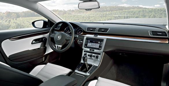 2012 09 07 IMG 2012 09 07 004322 volkswagen1