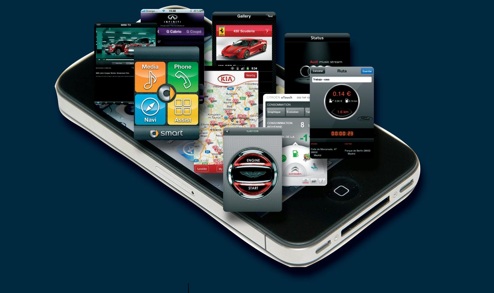 2012 10 26 IMG 2012 10 26 123450 dicho en internet140apps de las marcas def