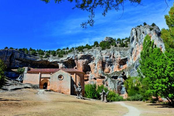 2012 11 05 IMG 2012 11 05 203133 ruta suzuki parque natural del canon del rio lobos22