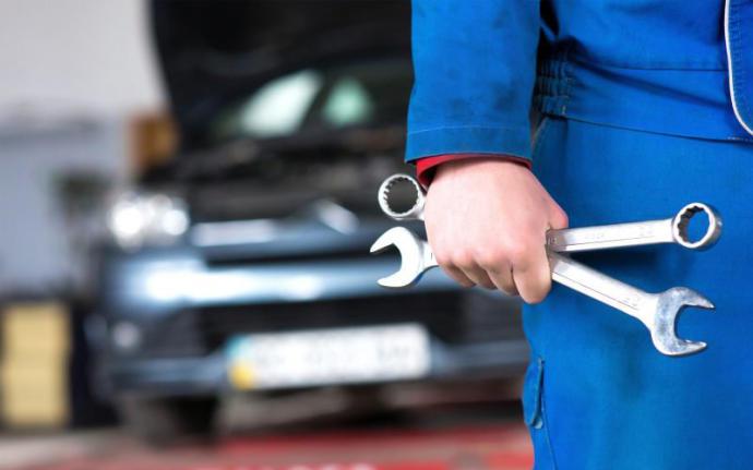 Diésel o gasolina, ¿cuál es más caro de mantener?