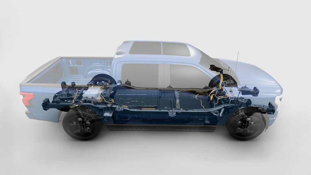 motor-ford-f150-lightning