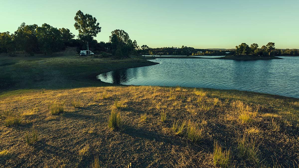 6. lagos del serrano