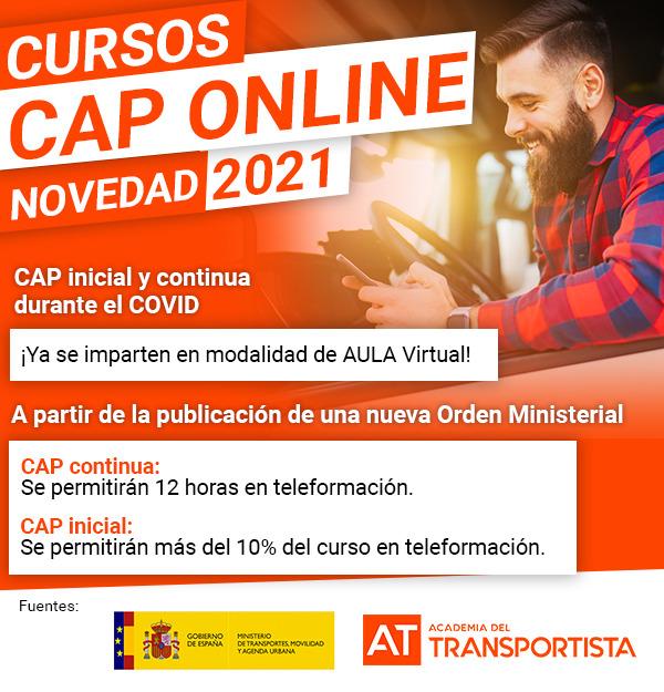 CAPonline2021