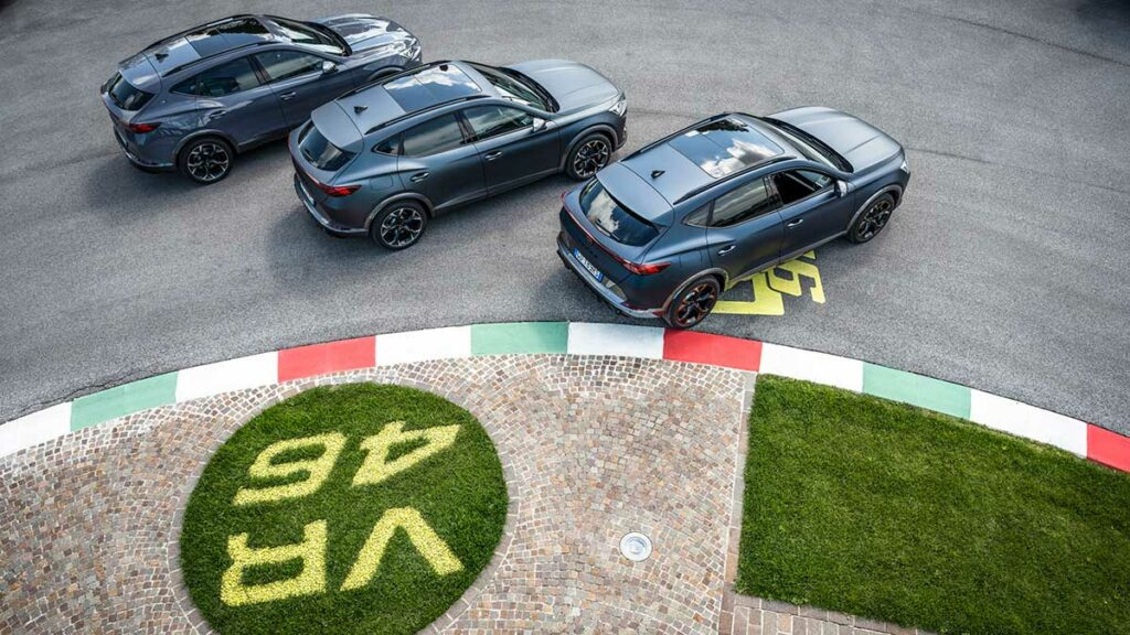 CUPRA-teams-up-with-Valentino-Rossis-VR46-Riders-Academy_6_HQ