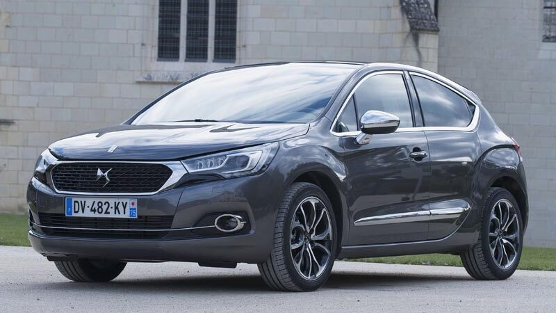 ds 4-ds