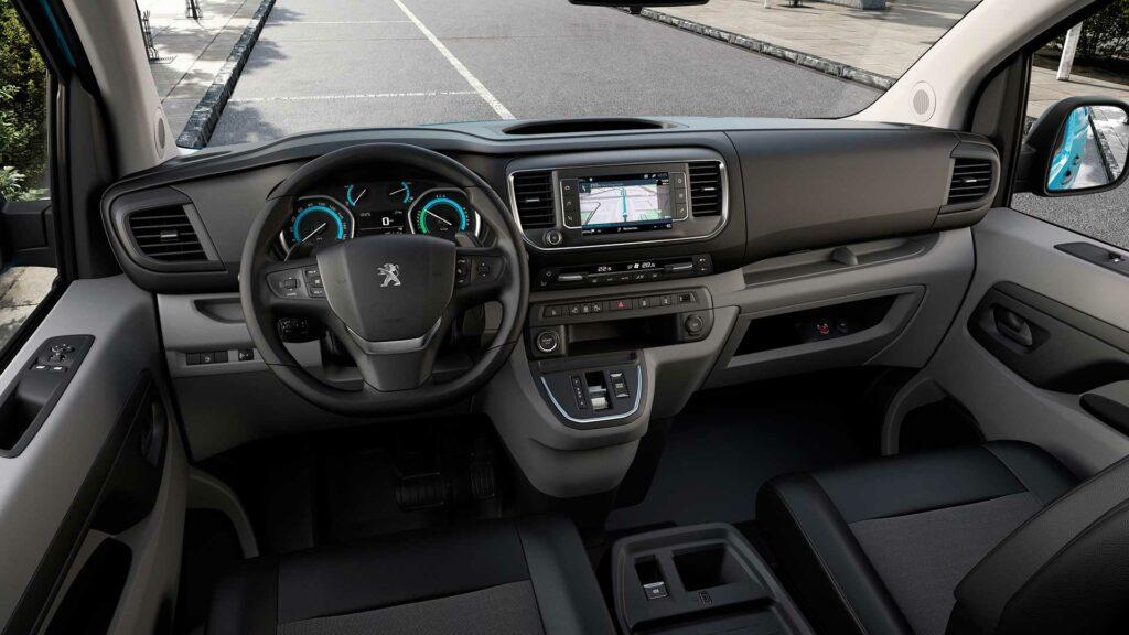 interior-peugeot-e-expert-hydrogen