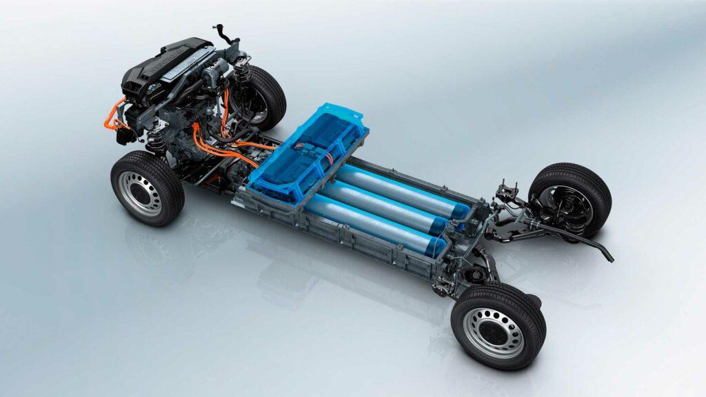 motor-peugeot-e-expert-hydrogen