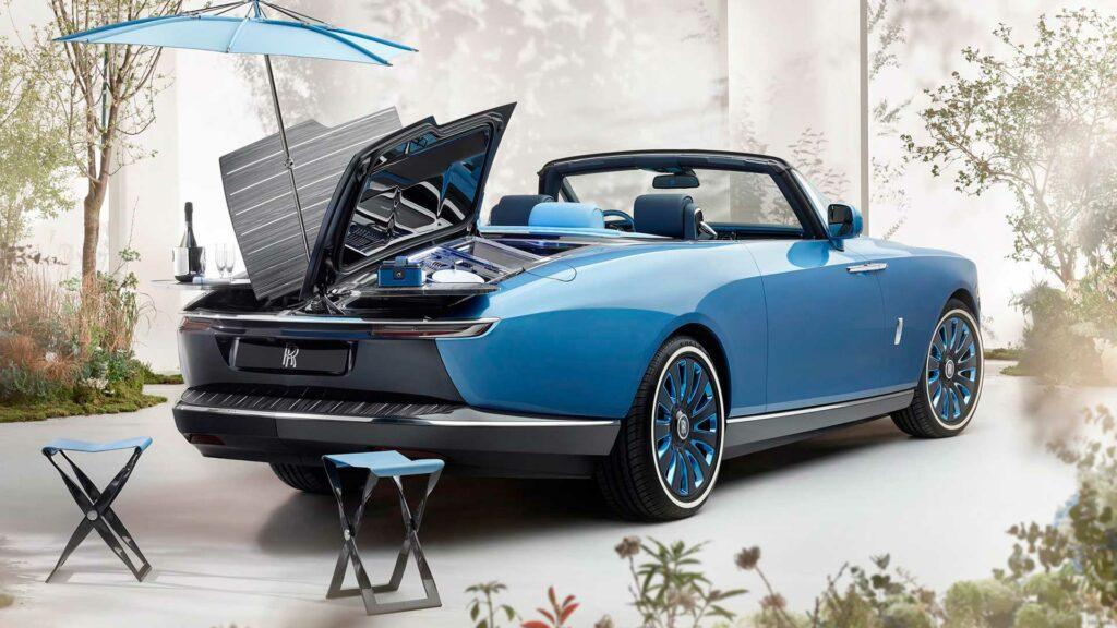 Rolls-Royce-Boat-Tail-2
