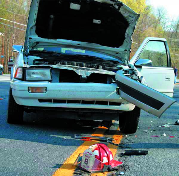 accident20008 1