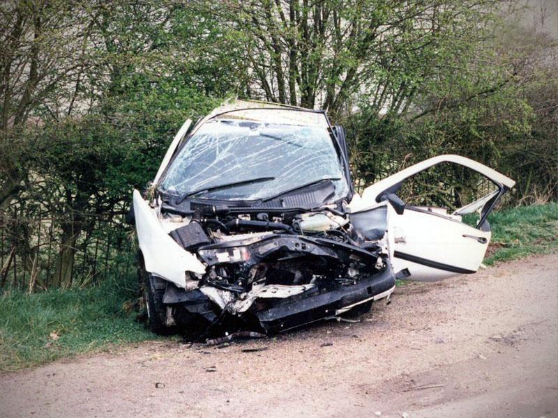 accidente 1 2